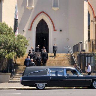 Slain lawyer Pete Mihalik to be laid to rest  Advocate Pete Mihalik, who was sho… Slain lawyer Pete Mihalik to be laid to rest Advocate Pete Mihalik who was sho