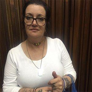 WATCH LIVE: Krugersdorp killings | Marinda Steyn back on the stand WATCH LIVE Krugersdorp killings Marinda Steyn back on the stand