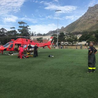 [HOUT BAY] 3-year-old injured in two vehicle collision – ER24 WhatsApp Image 2018 11 29 at 20