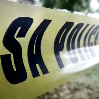 Limpopo man found naked with his penis cut off in open field Worshipper killed imam shot in Cape Town mosque attack 320x320
