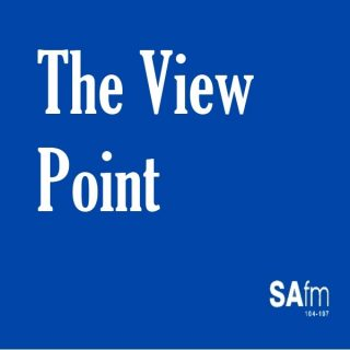 The View Point 12 November 2018 logo 20180911 121328 600 320x320