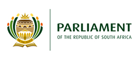 Justice and Correctional Services Portfolio Committee Unanimously Adopts Extradition Treaty with UAE – Parliament of South Africa parliament logo