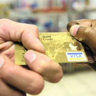 Forensics investigations firm warns against alleged scamster | IOL News 106933174