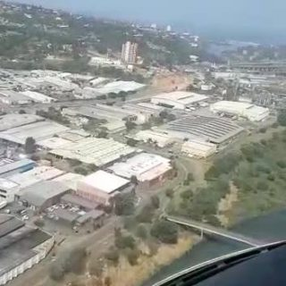 KwaZulu-Natal Helicopter Emergency Medical Services: A 6 minute video of Netcare… 46710935 2194777747411130 8926664735290556416 n 320x320