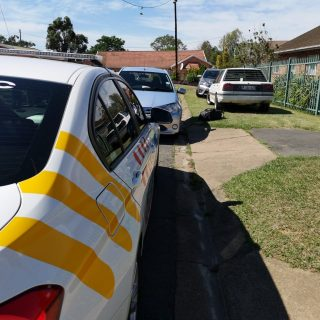 KwaZulu-Natal: An adult male has been hospitalised after being knocked down by a… 47200269 2068089216545537 4232998515715866624 o 320x320