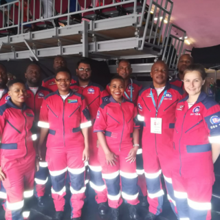 ER24 were the proud medical providers for the 2018 Commonwealth Karate Champions… 47290752 2052002584861095 8348115976046247936 n 320x320