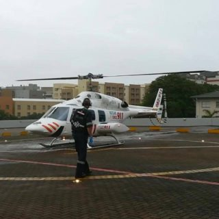 KwaZulu-Natal Helicopter Emergency Medical Services: Netcare 5 a specialised hel… 47292637 2209920995927924 9008681323400790016 n 320x320