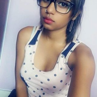 Missing Person:  Durban – KwaZulu-Natal   Pictured is 20 year old Crystal Ali al… 47396601 2231276750224240 8060062878964645888 n 320x320