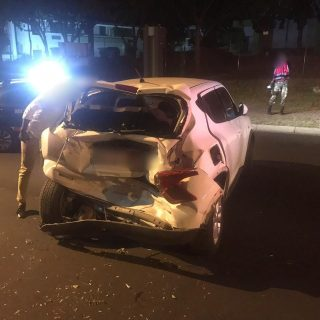 Gauteng: At 21H48 Tuesday night Netcare 911 responded to reports of a collision … 47578026 2072983902722735 1439123049877078016 o 320x320