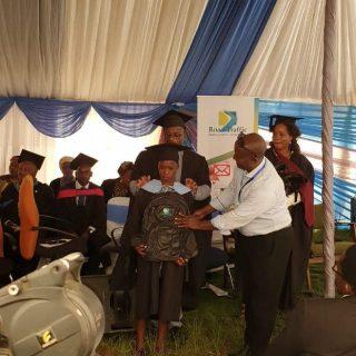 Fangelakhe Primary School in KZN-Nkandla:… 47686289 1985321021550012 2973847540572618752 o 320x320