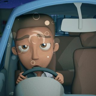Drunk Driving as a Threat to Road Safety!! Why is it so Dangerous? 47697721 278442956130646 6288299615649267712 n 320x320