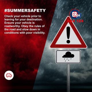#SummerSafety  Is your vehicle roadworthy? 48059091 2065232783538075 9187220030108991488 o 320x320