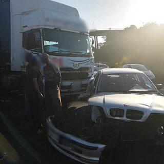KwaZulu-Natal: Multiple people were injured in a collision between multiple vehi… 48084965 2083688898318902 8536189608935817216 n 320x320