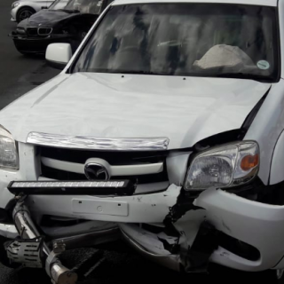 One person sustained moderate injuries following a collision between a bakkie an… 48087297 2058855957509091 7847315286024781824 n 320x320