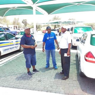 #EskomLimpopo guardians took @Eskom_SA #ComeClean campaign to N1 Kranskop Engen … 48167826 2556282381065157 6339700336843816960 o 320x320