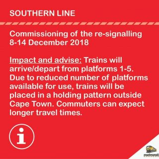 #SouthernLineCT Re-signalling #ServiceAdvisory : 48203676 2876457409046493 6483628229985828864 o 320x320