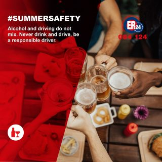 #SummerSafety  Keep your eye on the road and obey the rules of road. Make the ch… 48223137 2065210666873620 3950121176348491776 o 320x320