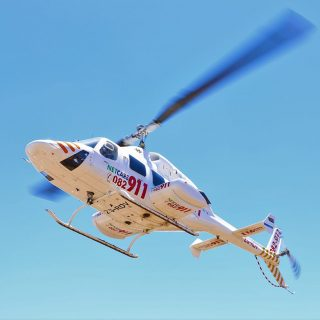 Western Cape Helicopter Emergency Medical Services: Netcare 6 a specialised heli… 48241570 2084530891568036 2903986019147710464 o 320x320