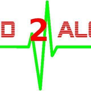 Red Alert 2 Episode 3 48267619 2264331863598104 6619870390820798464 n 320x320