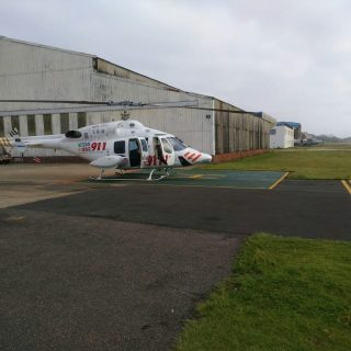 KwaZulu-Natal Helicopter Emergency Medical Services Netcare 5 a specialised heli… 48357934 2088381874516271 6023581720131928064 o 320x320
