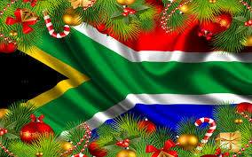 Eskom Hld SOC Ltd wishes all South African a very merry and blessed Christmas 48384816 2572738882752840 3433648365412286464 n