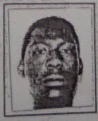 WANTED  BOAZ CHILALA is wanted for a R90 million SARS fraud. A warrant of arrest… 48386190 2239021086129286 8353673260000346112 n