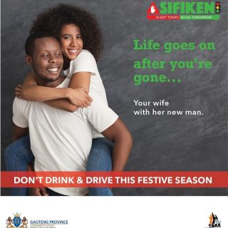 Don't drink and drive!!!!!! 48387259 1946459268736222 7981011806858510336 o 320x320
