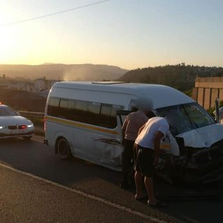 KwaZulu-Natal: At 17H38 Wednesday late afternoon Netcare 911 responded to report… 48392323 2083596041661521 2283716192403193856 n 320x320