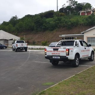 Church Worshippers Robbed: Lotusville – KZN  Three people were robbed by armed s… 48393381 2257894054229176 6460164175107719168 o 320x320