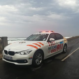 KwaZulu-Natal: No injuries reported at a single vehicle collision on the M4 near… 48393669 2087205607967231 959827870992039936 o 320x320