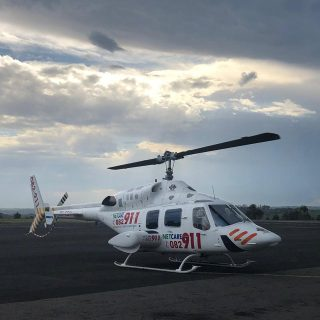 KwaZulu-Natal Helicopter Emergency Medical Services: #Netcare5 a specialised hel… 48396622 2095434243811034 2027190770909315072 o 320x320