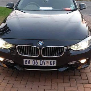 BOLO – FAKE BLUE LIGHT VEHICLE  Black BMW 328i   REG: BV06DYGP  Vehicle is repor… 48421197 1841304792662534 6155161290240163840 o 320x320