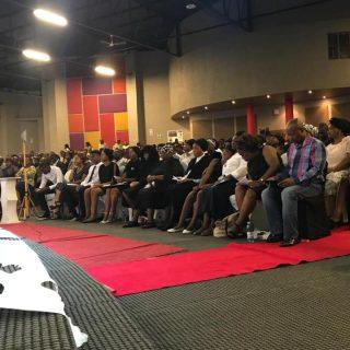 #RIPJosephMabuza: Mpumalanga Department of Community Safety, Security and Liason… 48930741 2006450549437059 4470445524977188864 n 320x320