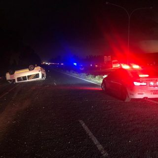 Gauteng: One person sadly died and another twelve people sustained varying degre… 48950368 2098201770200948 3027260883442073600 o 320x320