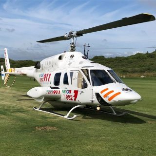 KwaZulu-Natal Helicopter Emergency Medical Services: #Netcare5 a specialised hel… 49204655 2107724319248693 2732250768269639680 o 320x320