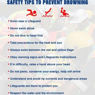 Safety Tips to Prevent Drowning. 49397687 2105879776099814 7661118382044872704 o 320x320