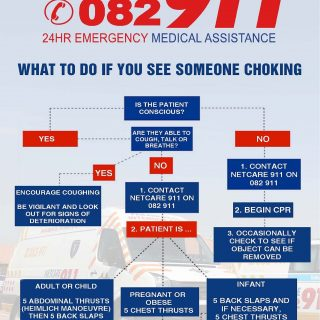 What to do if you see someone choking. 49584258 2103952419625883 6190273592777768960 o 320x320