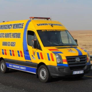 The most dangerous roads in South Africa – and what makes them so deadly EmergencyVehicle e1528797950320 320x320