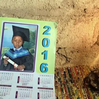 'I lost my only child over R13 airtime'   IOL News I lost my only child over R13 airtime IOL News