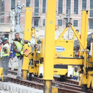 Re-Signalling commissioning impact on Cape Town Station operations IMG 4054 320x320
