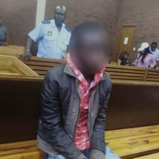 Vlakfontein murder trial halted as lawyer cites family crisis Insanity inheritance revenge could be behind Vlakfontein mass murders 320x320