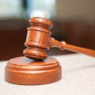 Judge acquits Soweto school patroller of rape, sexual assault | The Star Judge acquits Soweto school patroller of rape sexual assault The Star 320x320