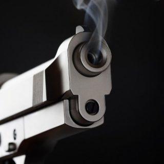 Man shot dead, woman killed in hit-and-run at Durban beach Man shot dead woman killed in hit and run at Durban beach 320x320