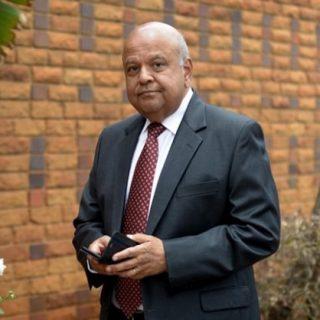 No end-of-year holidays for Eskom staff, says Gordhan No end of year holidays for Eskom staff says Gordhan 320x320