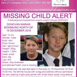 Parents in desperate search for their son  As posted by them :-  YESTERDAY:-  Ou… Parents in desperate search for their son As posted by them YESTERDAY Ou