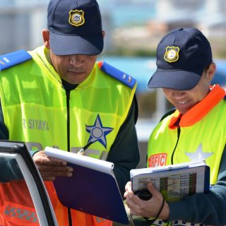 The RTMC sends condolences to the family of slain traffic officer This is a great opportunity for all those who want to become Traffic Officers  2  320x320