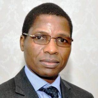 UniZulu prof's alleged murder plotters denied bail UniZulu profs alleged murder plotters denied bail 320x320