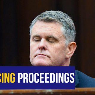 WATCH LIVE: Jason Rohde sentencing procedures get underway WATCH LIVE Jason Rohde sentencing procedures get underway 320x320