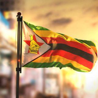Zimbabwe shaken by 5.5 magnitude earthquake Zimbabwe shaken by 5 320x320