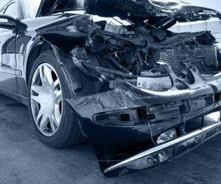 [PIETERMARITZBURG] – Eight left injured after taxi and car collide. – ER24 1 320x266